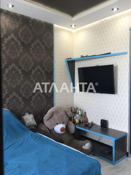 Продается 3-комнатная Квартира на ул. Просп. Героев Сталинграда — 170 000 у.е. (фото №11)
