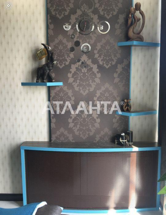 Продается 3-комнатная Квартира на ул. Просп. Героев Сталинграда — 170 000 у.е. (фото №13)