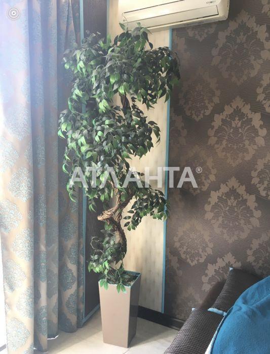 Продается 3-комнатная Квартира на ул. Просп. Героев Сталинграда — 170 000 у.е. (фото №15)