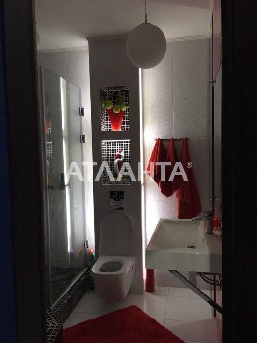 Продается 3-комнатная Квартира на ул. Просп. Героев Сталинграда — 170 000 у.е. (фото №16)