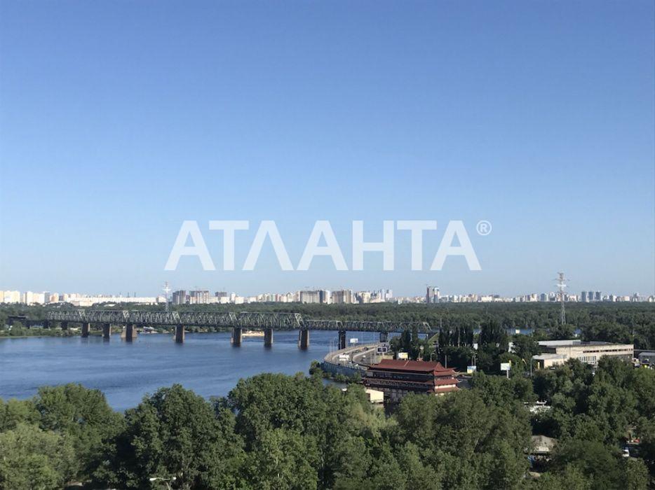 Продается 3-комнатная Квартира на ул. Просп. Героев Сталинграда — 170 000 у.е. (фото №18)