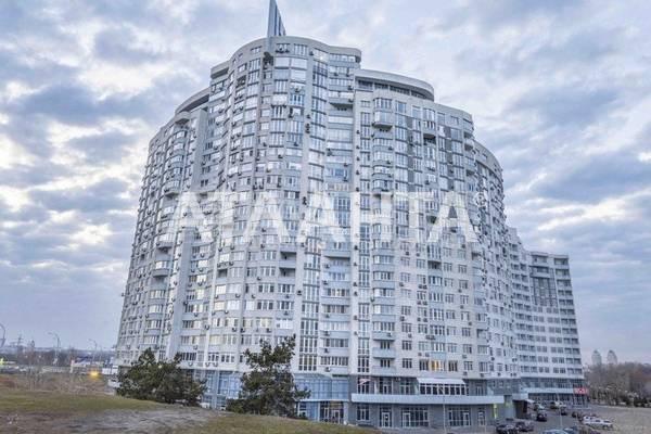 Продается 3-комнатная Квартира на ул. Просп. Героев Сталинграда — 170 000 у.е. (фото №19)