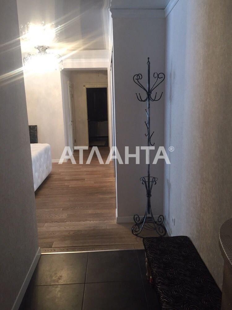 Продается 3-комнатная Квартира на ул. Конева — 143 000 у.е. (фото №7)