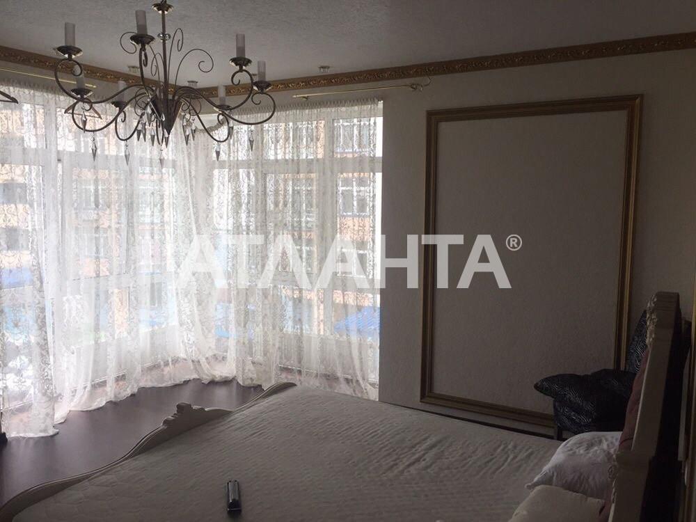 Продается 3-комнатная Квартира на ул. Конева — 143 000 у.е. (фото №8)