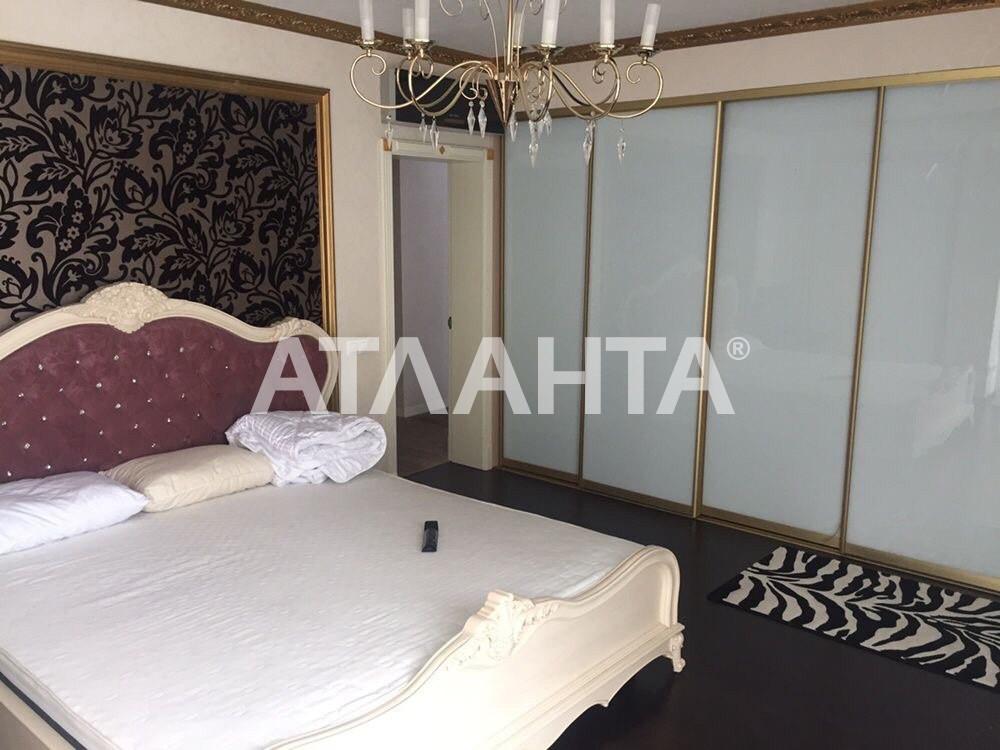Продается 3-комнатная Квартира на ул. Конева — 143 000 у.е. (фото №9)
