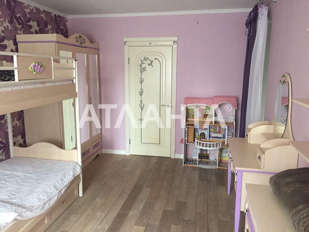 Продается 3-комнатная Квартира на ул. Конева — 143 000 у.е. (фото №10)