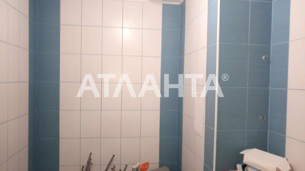 Продается 2-комнатная Квартира на ул. Ул. Ломоносова — 80 000 у.е. (фото №2)