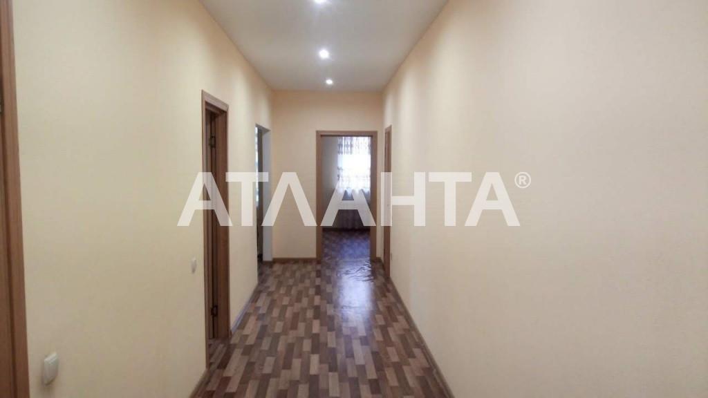 Продается 2-комнатная Квартира на ул. Ул. Ломоносова — 80 000 у.е. (фото №4)