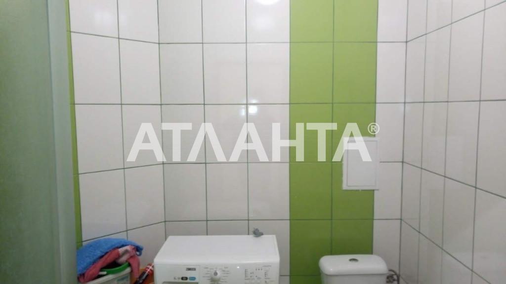 Продается 2-комнатная Квартира на ул. Ул. Ломоносова — 80 000 у.е. (фото №6)