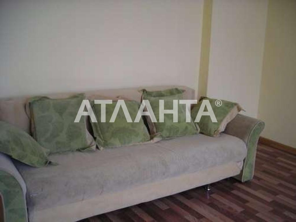 Продается 2-комнатная Квартира на ул. Ул. Ломоносова — 80 000 у.е. (фото №7)