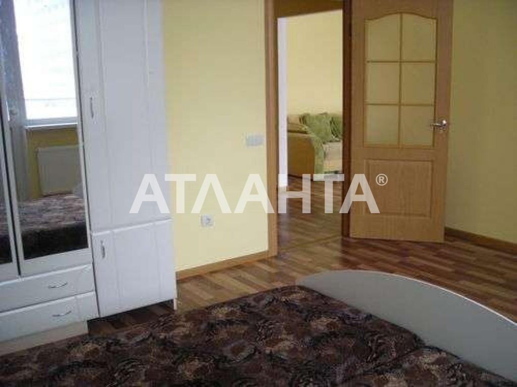 Продается 2-комнатная Квартира на ул. Ул. Ломоносова — 80 000 у.е. (фото №8)