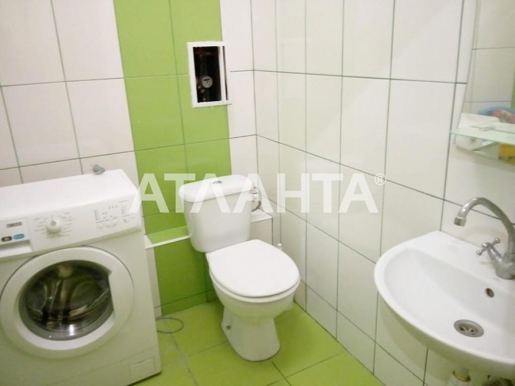 Продается 2-комнатная Квартира на ул. Ул. Ломоносова — 80 000 у.е. (фото №9)