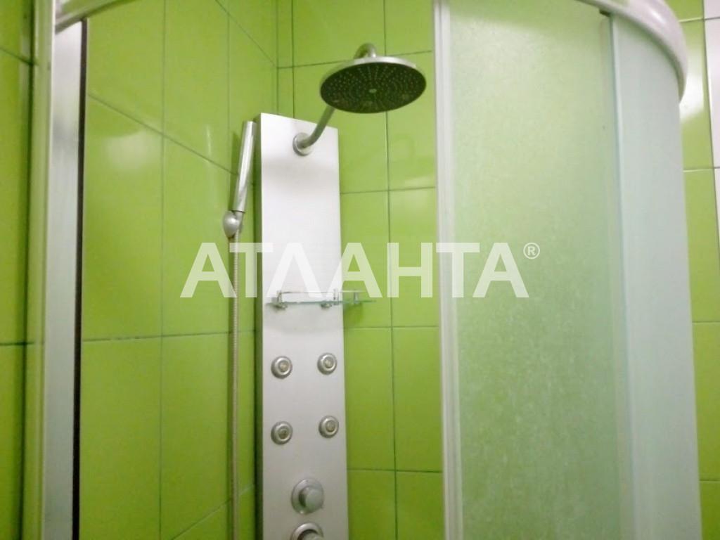 Продается 2-комнатная Квартира на ул. Ул. Ломоносова — 80 000 у.е. (фото №15)