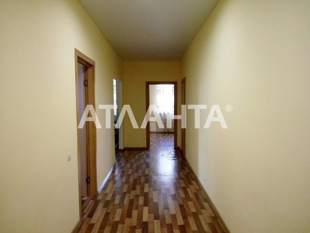 Продается 2-комнатная Квартира на ул. Ул. Ломоносова — 80 000 у.е. (фото №16)