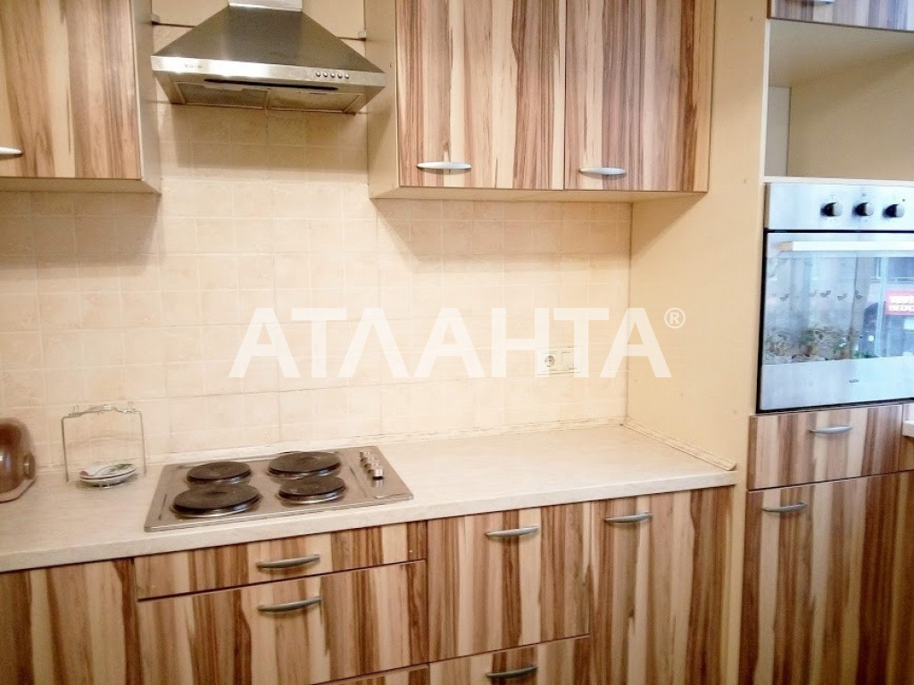 Продается 2-комнатная Квартира на ул. Ул. Ломоносова — 80 000 у.е. (фото №17)