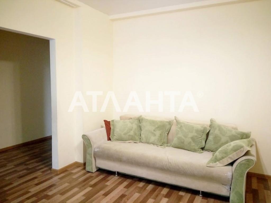 Продается 2-комнатная Квартира на ул. Ул. Ломоносова — 80 000 у.е. (фото №20)