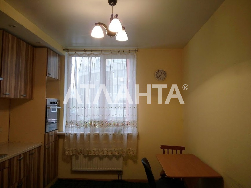 Продается 2-комнатная Квартира на ул. Ул. Ломоносова — 80 000 у.е. (фото №22)