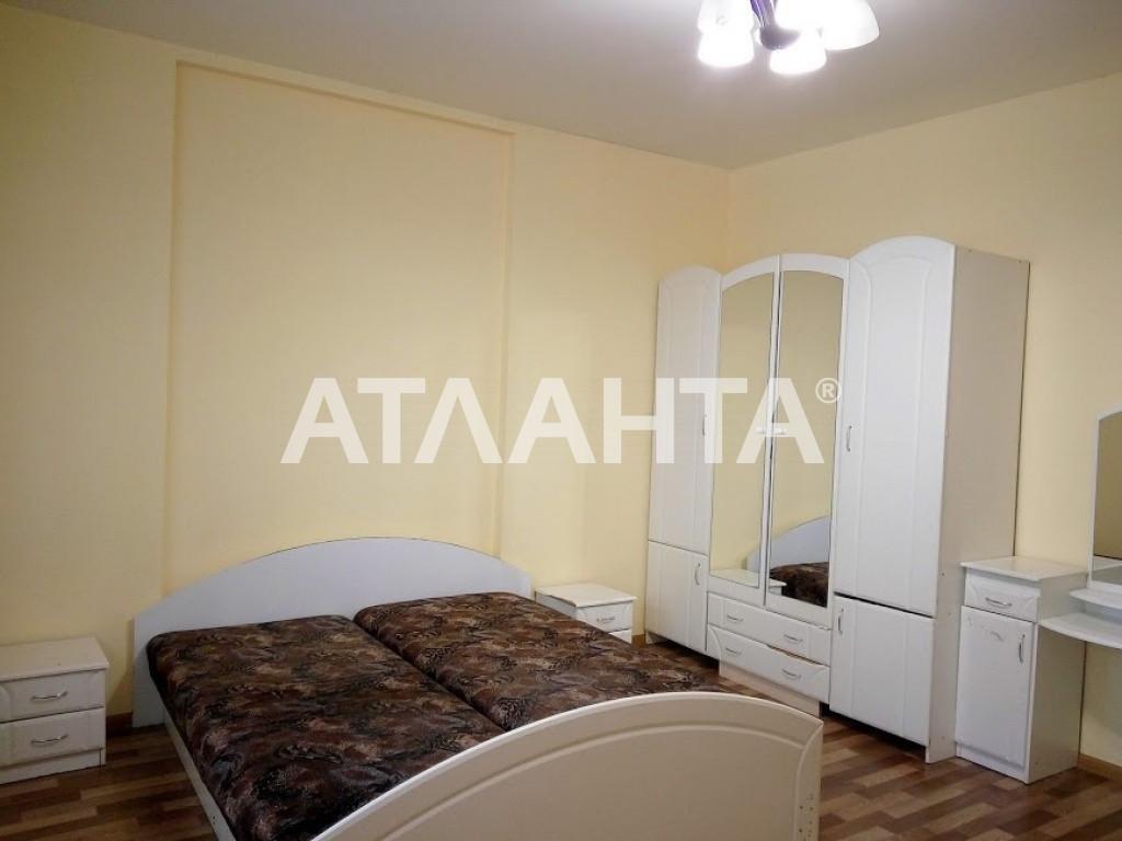 Продается 2-комнатная Квартира на ул. Ул. Ломоносова — 80 000 у.е. (фото №24)