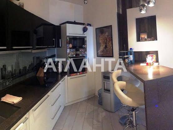 Продается 2-комнатная Квартира на ул. Просп. Голосеевский — 210 000 у.е. (фото №5)