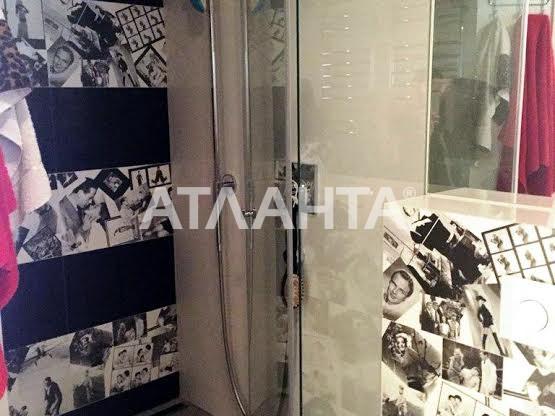 Продается 2-комнатная Квартира на ул. Просп. Голосеевский — 210 000 у.е. (фото №8)