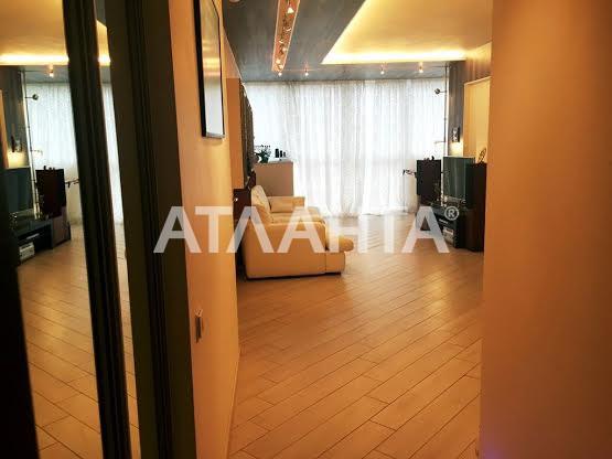 Продается 2-комнатная Квартира на ул. Просп. Голосеевский — 210 000 у.е. (фото №9)