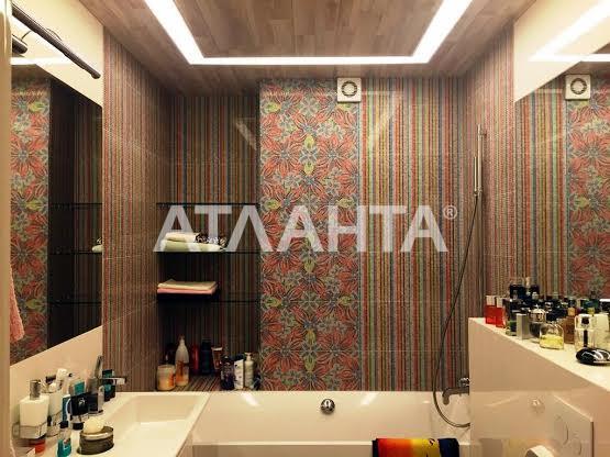 Продается 2-комнатная Квартира на ул. Просп. Голосеевский — 210 000 у.е. (фото №10)