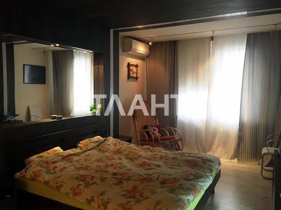 Продается 2-комнатная Квартира на ул. Просп. Голосеевский — 210 000 у.е. (фото №11)