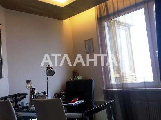 Продается 2-комнатная Квартира на ул. Просп. Голосеевский — 210 000 у.е. (фото №12)