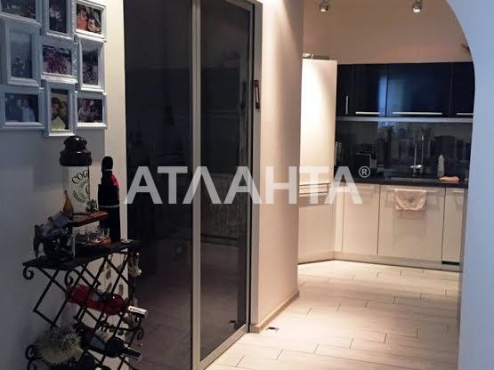 Продается 2-комнатная Квартира на ул. Просп. Голосеевский — 210 000 у.е. (фото №13)