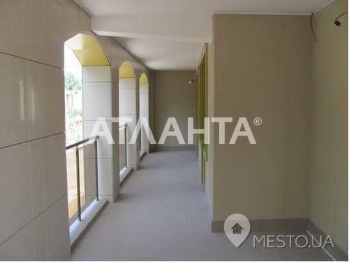 Продается 2-комнатная Квартира на ул. Просп. Голосеевский — 165 000 у.е.