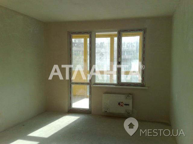 Продается 2-комнатная Квартира на ул. Просп. Голосеевский — 165 000 у.е. (фото №3)