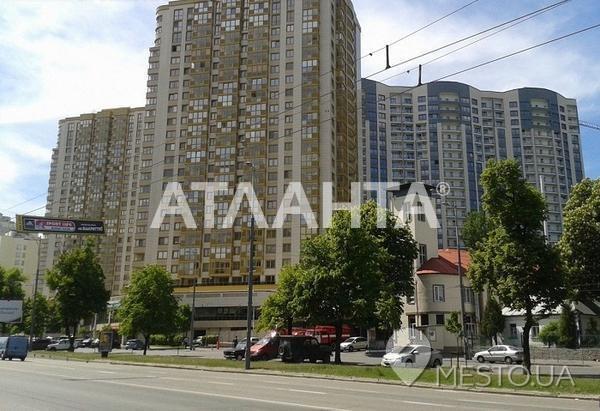 Продается 2-комнатная Квартира на ул. Просп. Голосеевский — 165 000 у.е. (фото №4)