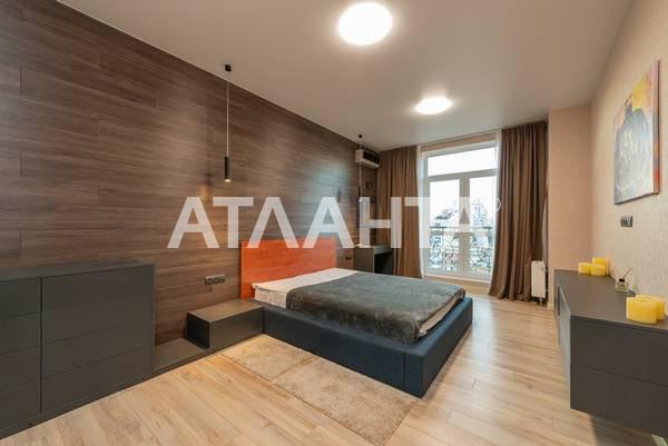 Продается 2-комнатная Квартира на ул. Ул. Златоустовская — 145 000 у.е. (фото №3)