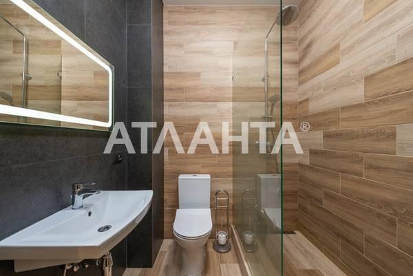 Продается 2-комнатная Квартира на ул. Ул. Златоустовская — 145 000 у.е. (фото №8)