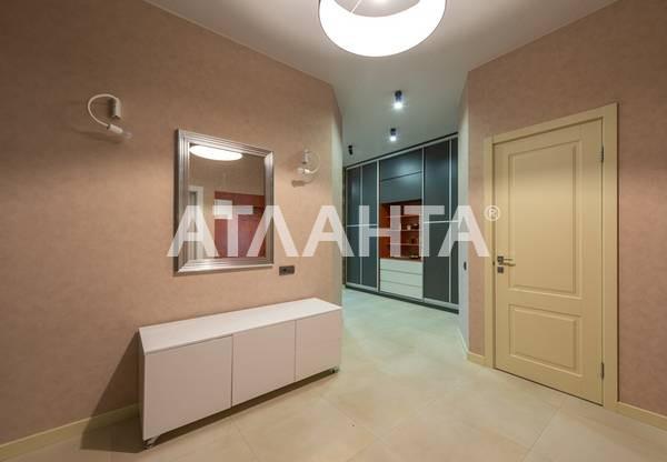Продается 2-комнатная Квартира на ул. Ул. Златоустовская — 145 000 у.е. (фото №7)