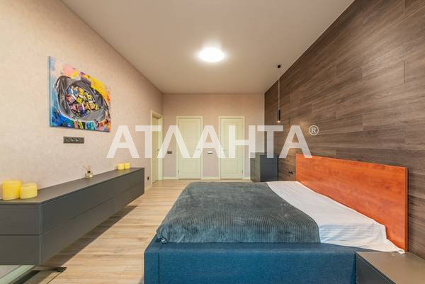Продается 2-комнатная Квартира на ул. Ул. Златоустовская — 145 000 у.е. (фото №9)