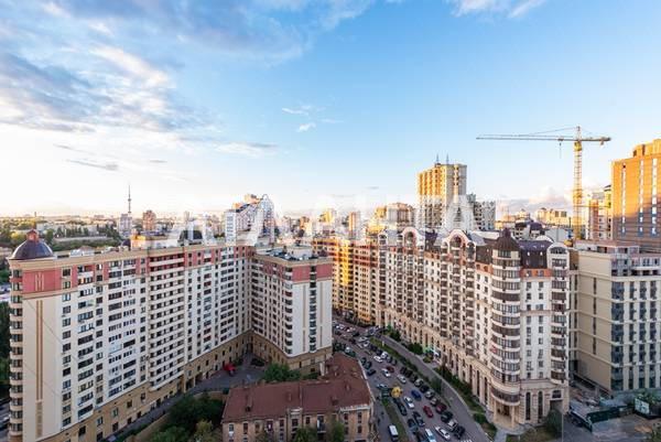 Продается 2-комнатная Квартира на ул. Ул. Златоустовская — 145 000 у.е. (фото №14)