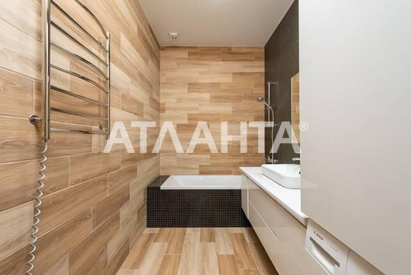 Продается 2-комнатная Квартира на ул. Ул. Златоустовская — 145 000 у.е. (фото №10)