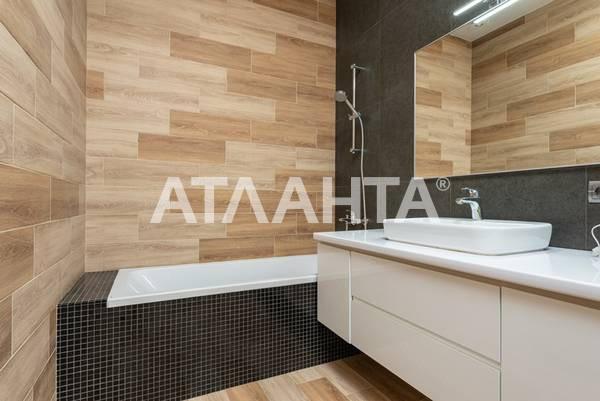 Продается 2-комнатная Квартира на ул. Ул. Златоустовская — 145 000 у.е. (фото №11)