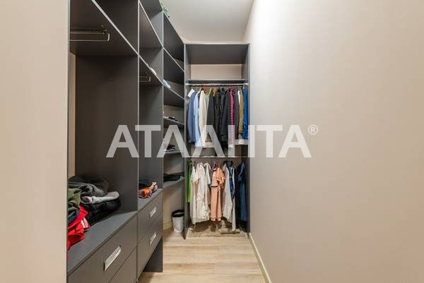 Продается 2-комнатная Квартира на ул. Ул. Златоустовская — 145 000 у.е. (фото №12)