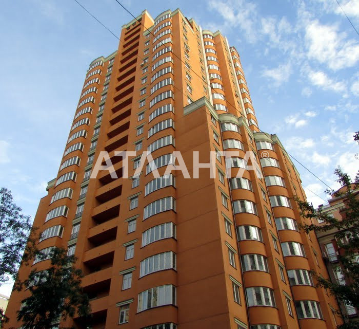 Продается 2-комнатная Квартира на ул. Ул. Златоустовская — 145 000 у.е. (фото №15)
