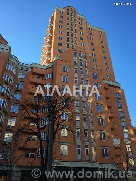 Продается 2-комнатная Квартира на ул. Ул. Златоустовская — 145 000 у.е. (фото №16)