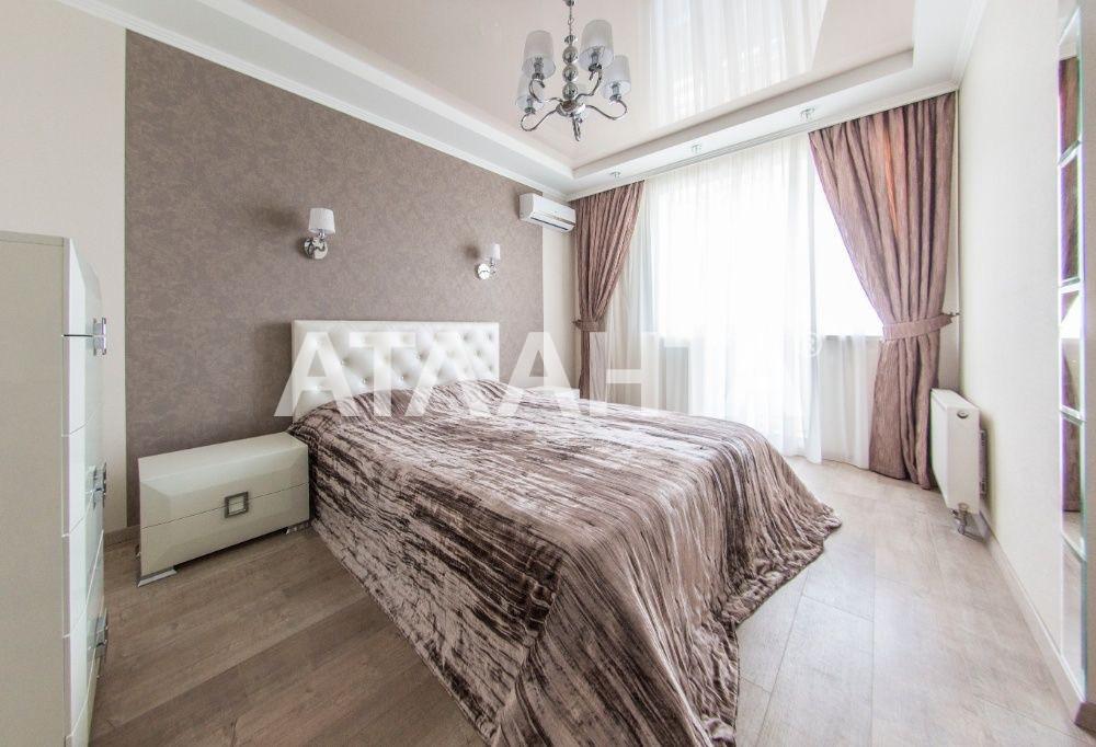 Продается 2-комнатная Квартира на ул. Ул. Малиновского — 160 000 у.е.