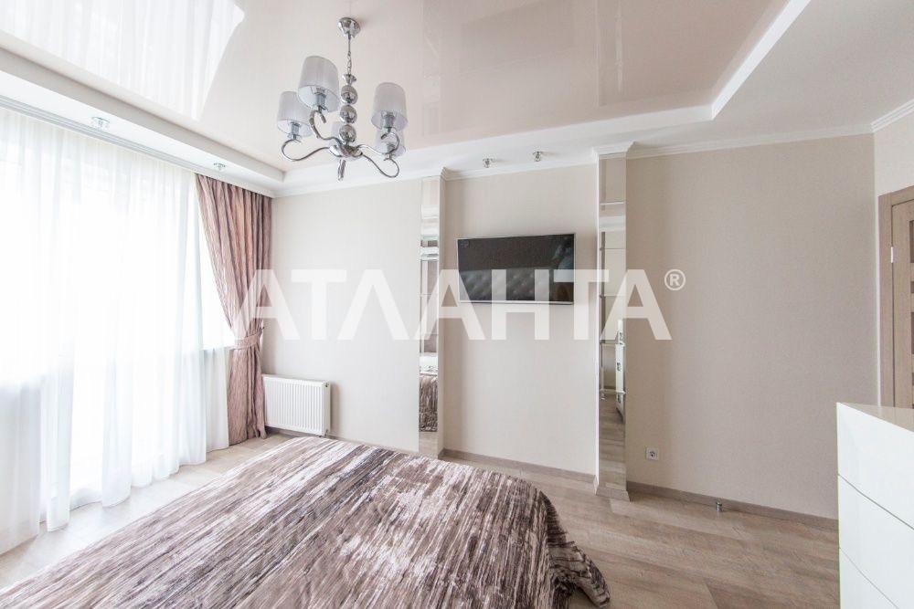 Продается 2-комнатная Квартира на ул. Ул. Малиновского — 160 000 у.е. (фото №3)