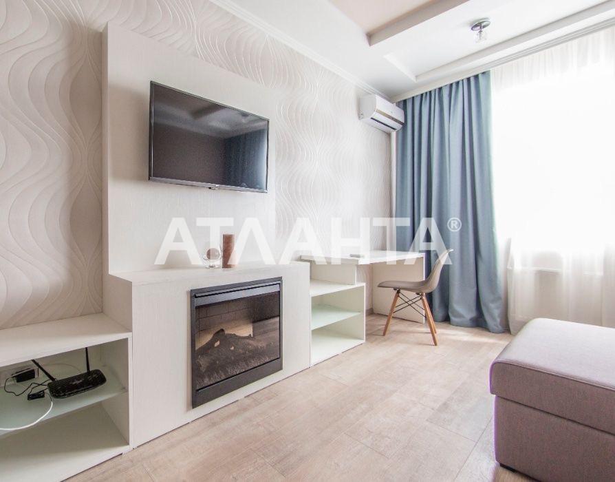 Продается 2-комнатная Квартира на ул. Ул. Малиновского — 160 000 у.е. (фото №4)