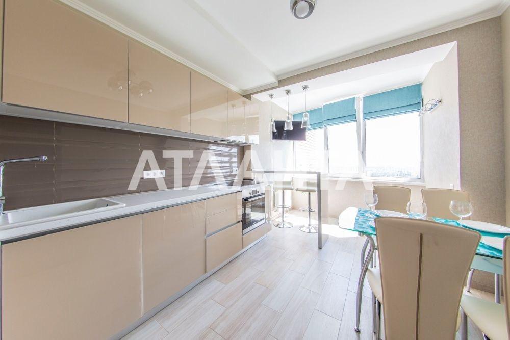 Продается 2-комнатная Квартира на ул. Ул. Малиновского — 160 000 у.е. (фото №7)