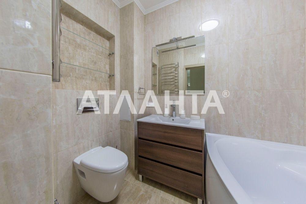 Продается 2-комнатная Квартира на ул. Ул. Малиновского — 160 000 у.е. (фото №11)