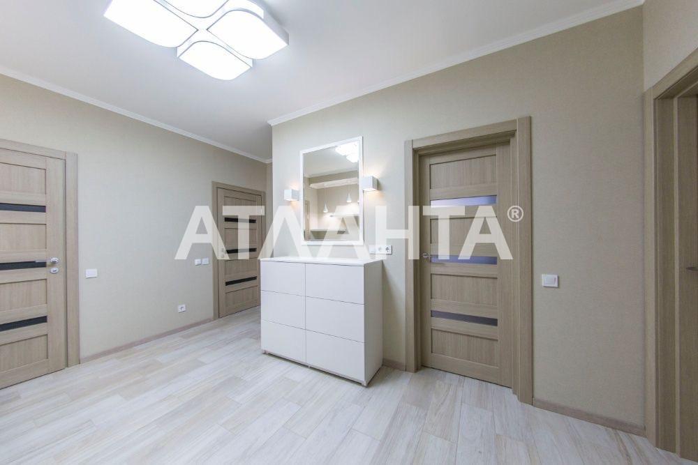 Продается 2-комнатная Квартира на ул. Ул. Малиновского — 160 000 у.е. (фото №8)