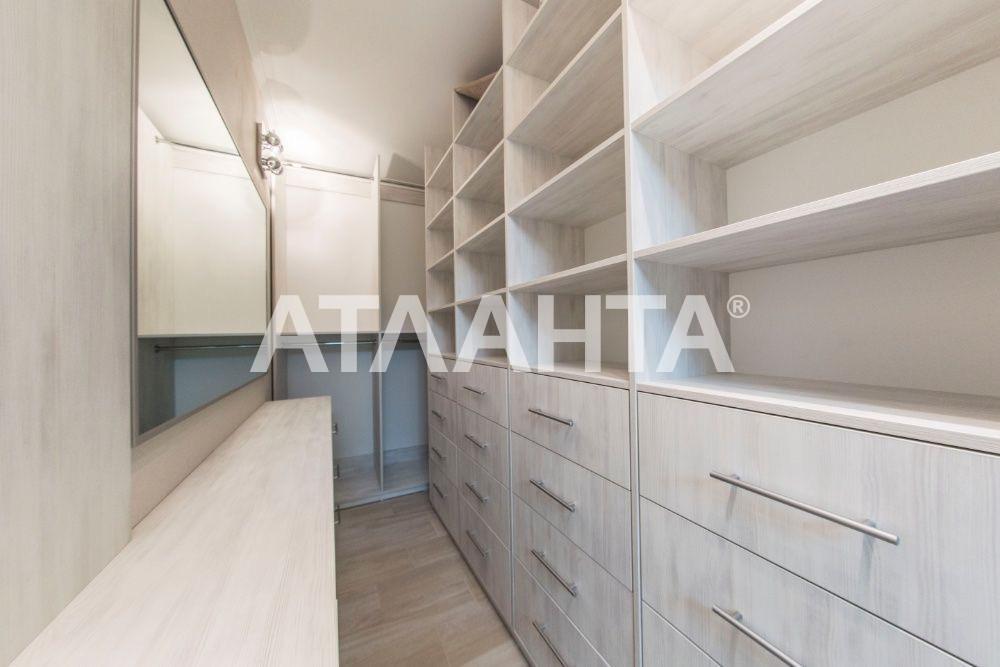 Продается 2-комнатная Квартира на ул. Ул. Малиновского — 160 000 у.е. (фото №9)