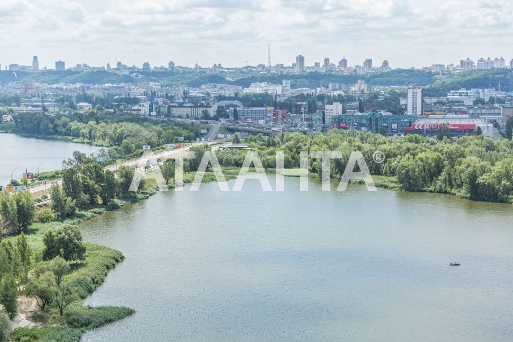 Продается 2-комнатная Квартира на ул. Ул. Малиновского — 160 000 у.е. (фото №12)